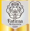 Reštaurácia Fatima